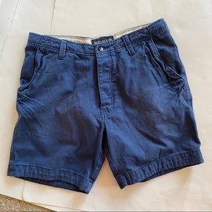 Other - Soulcal & Co. cargo surfer button fly shorts